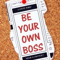 Formation Entreprendre 12
