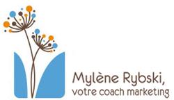 Mylène Rybski Elbaz