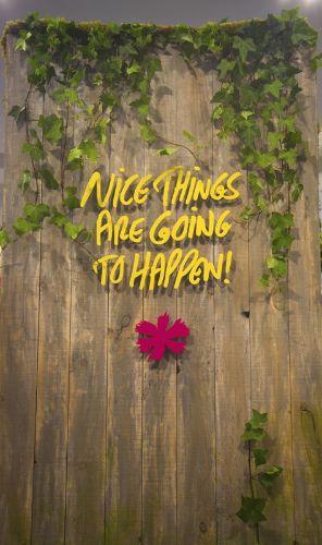Vous désirez obtenir de bons résultats? Voici 8 points pour vous aider à créer un plan marketing et finir 2014 en beauté!