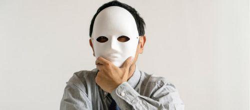 Vous doutez de vous ? Vous avez tendance à vous sous-estimer ?  Le syndrome de l'imposteur…de quoi s'agit-il ?
