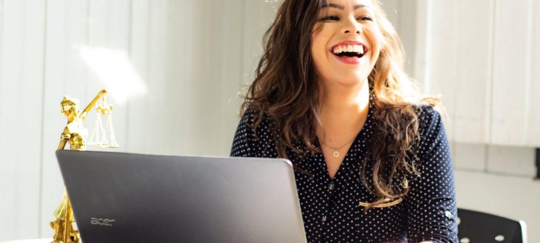 Trouver des clients en Israël :  8 conseils pour une vente réussie et sereine